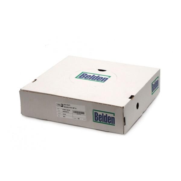 Kabel Koax Belden H155PE - 100m