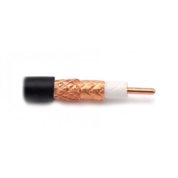 Kabel Koax Qwess H1000