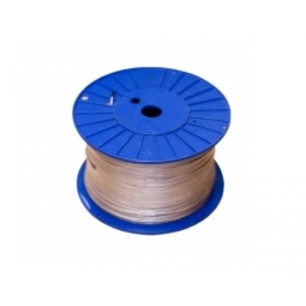 Kabel Koax RG316U - 100m