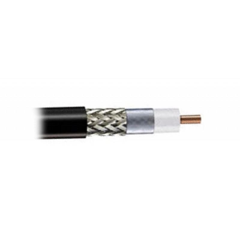 Kabel Koax Rosen LMR400