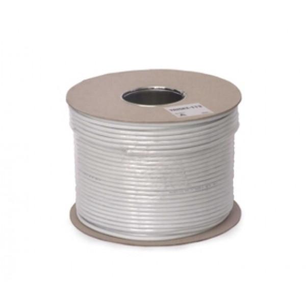 Kabel Koax TriSet 113 - 100m