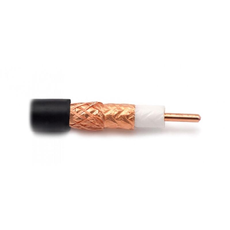 Kabel Koax  Belden H500 PE