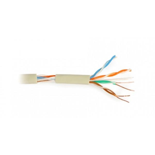 Kabel EuroLan UTP Cat 5e
