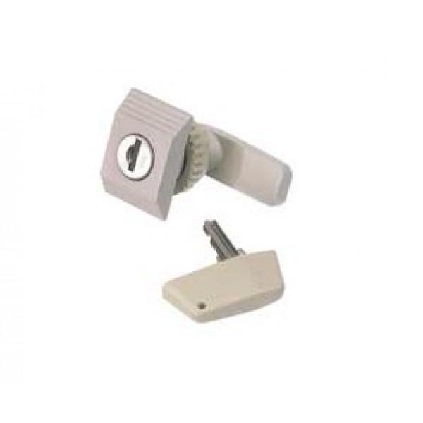 Ključavnica za elektro omara CR