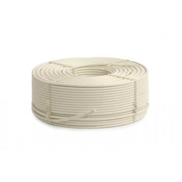 Kabel Koax RG6 Cu - 100m