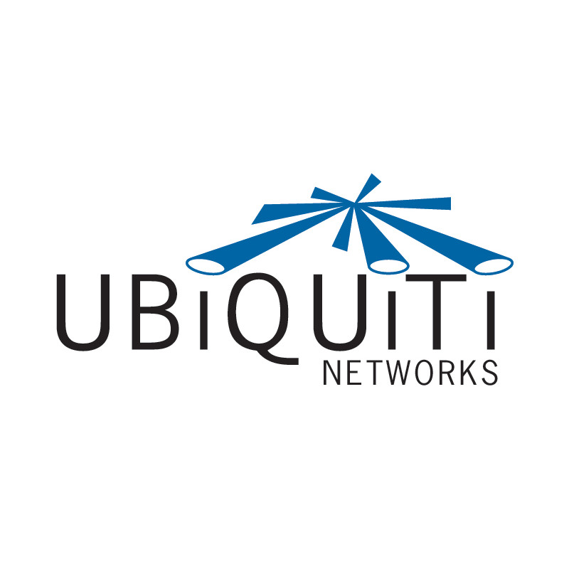 Konfiguracija in nastavitve Ubiquiti