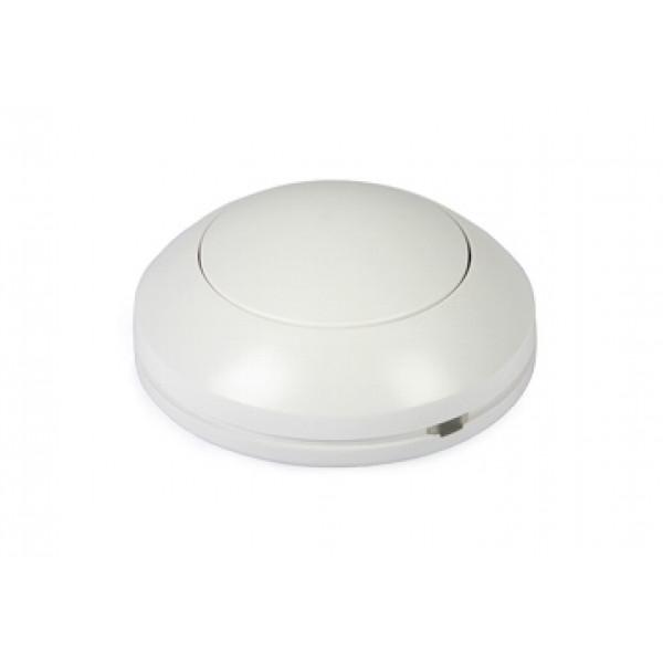 Krmilni detektor vode extra free RCZ-01