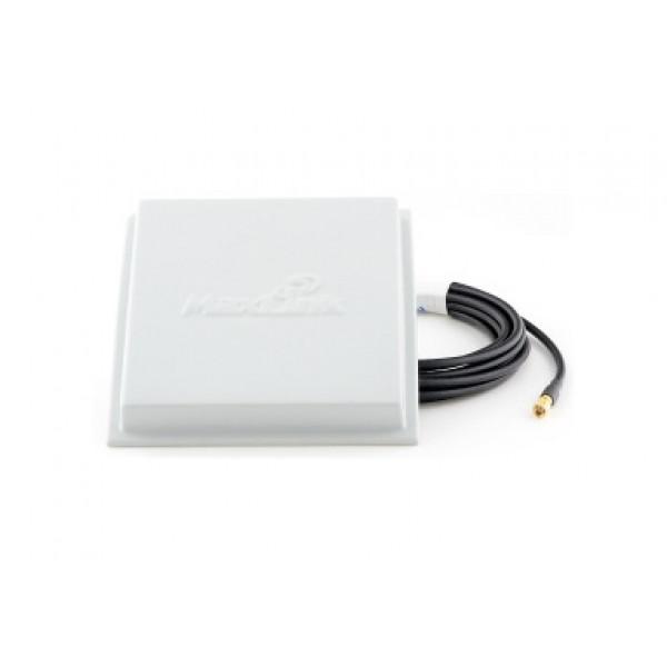 MaxLink Micro Panel 15dBi 5m RSMA