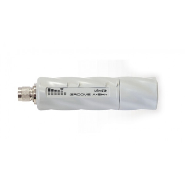 MikroTik Outdoor CPE/AP Groove A-5Hn 5G