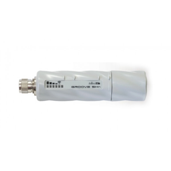 MikroTik Outdoor CPE Groove 2Hn 2.4G