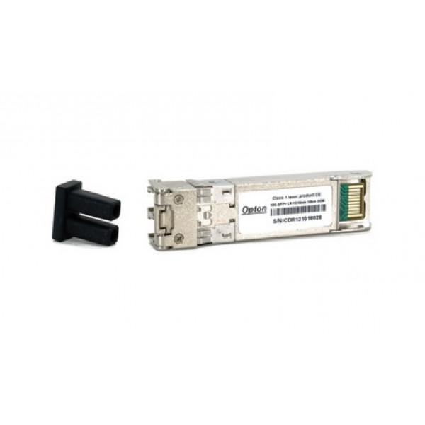 Opton SFP+ DF31 LC-LR SM 10km 10G