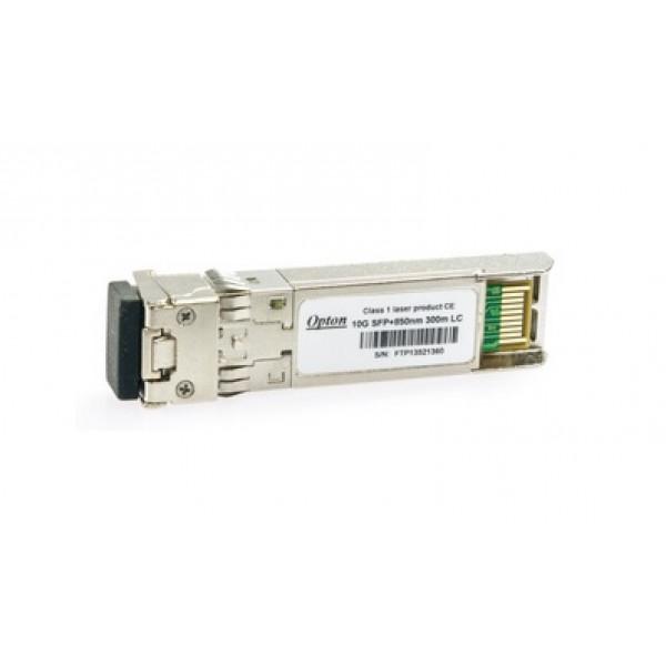 Opton SFP+ DF85 LC-SR MM 300m 10G
