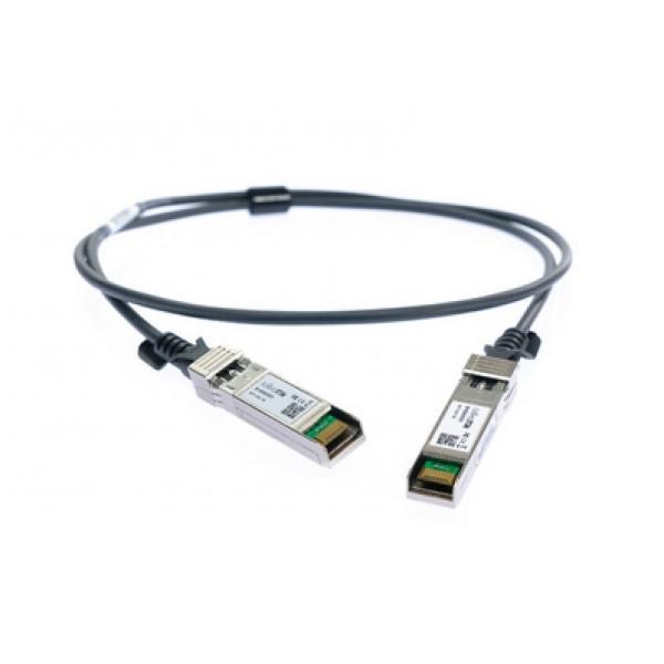 MikroTik SFP/SFP+ patch DA0001 10G