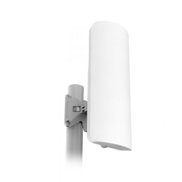 Mikrotik RB921GS-5HPacD-15s mANT