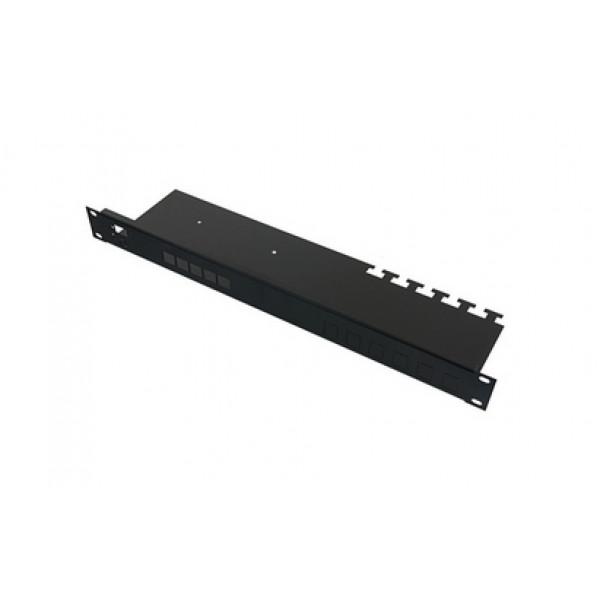 Mikrotik Rack Ohišje RB450/G/SW