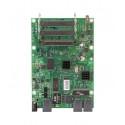Mikrotik RouterBoard RB433L L4