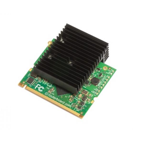 Mikrotik mPCI Card R2SHPn 2.4G