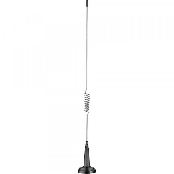 Mini Midland CB Antena M27