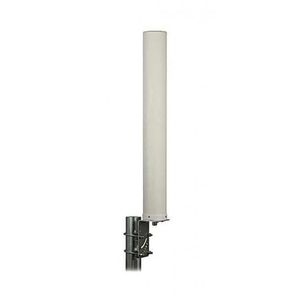 Mobilna GSM-3G Omni Antena DZ6