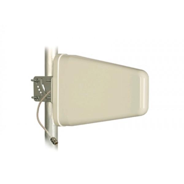 Mobilna Antena GSM-3G-WiFi Yagi KZ8