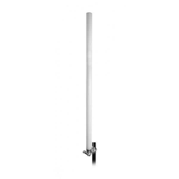 Mobilna GSM Omni Antena CK11