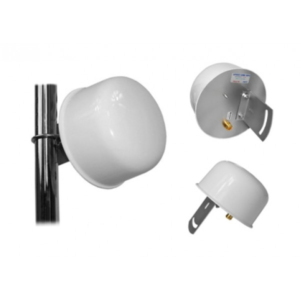 Mobilna HSPA-3G Speed TAL 15HV