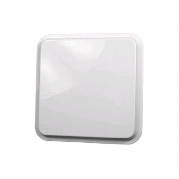 Mobilna MicroPanel GSM 14dBi