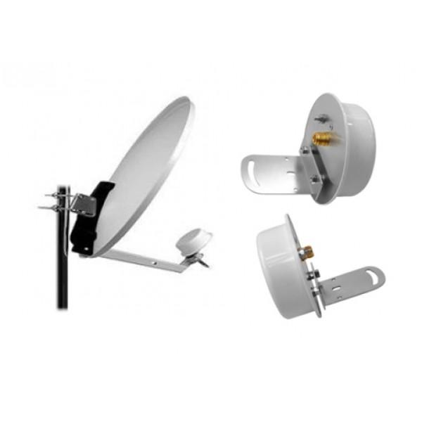 Mobilni Feed GSM-HSPA-3G 8dBi