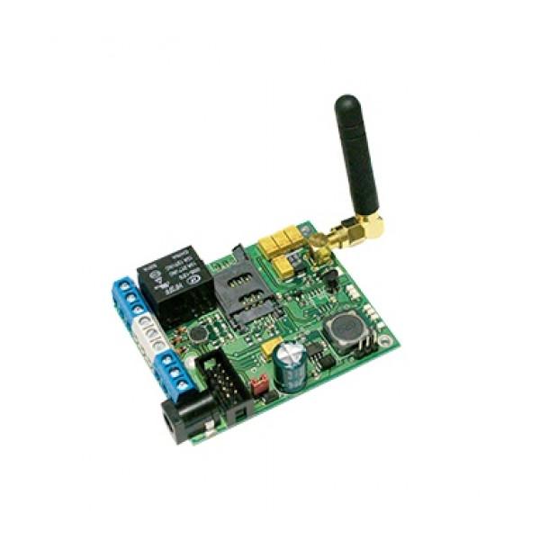 Mobilni kontroler GSM V2