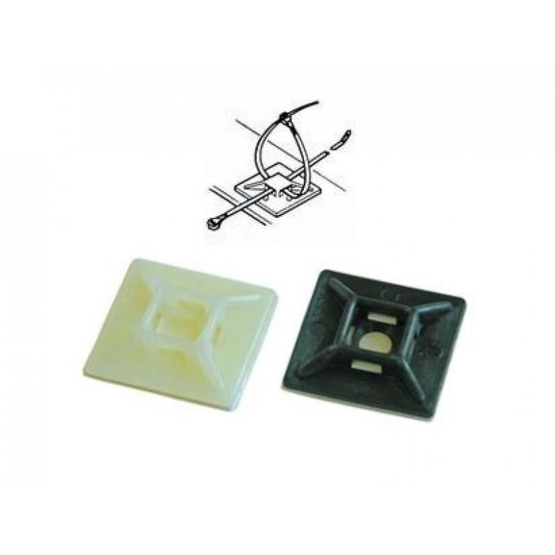 Montažni okvir za vezice 20x20