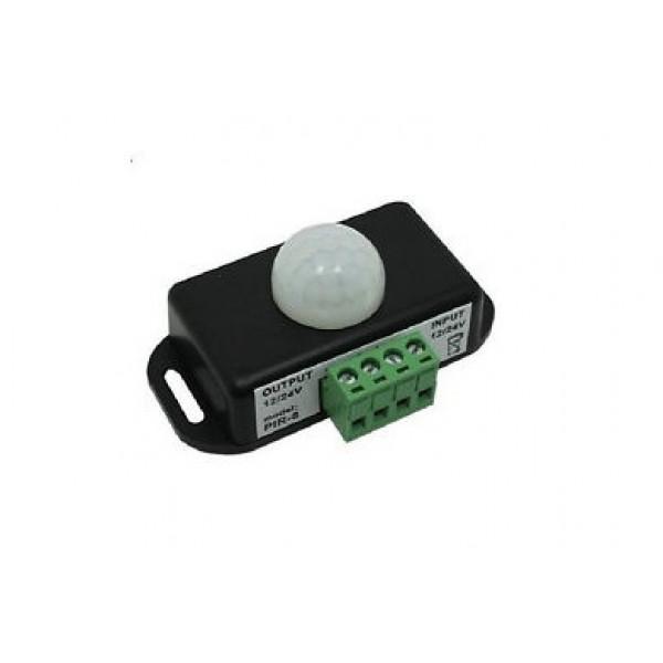 Motion Senzor gibanja 12-24V 6A