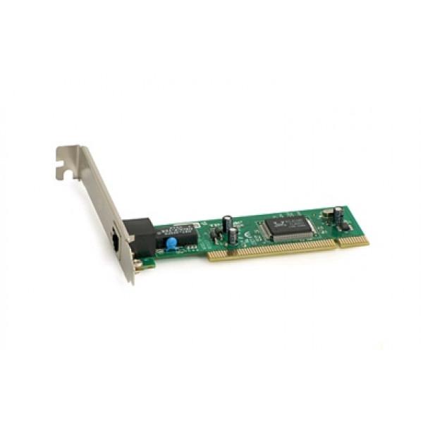 Mrežna PCI TP Link TF3239 100M