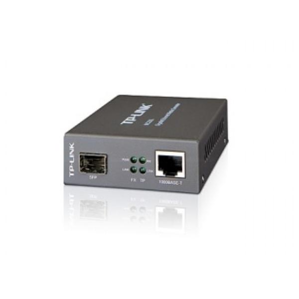 Optični pretvornik TP Link MC220L
