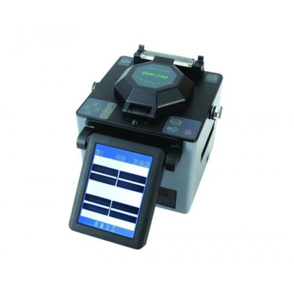Optični varilec Fusion DVP-730