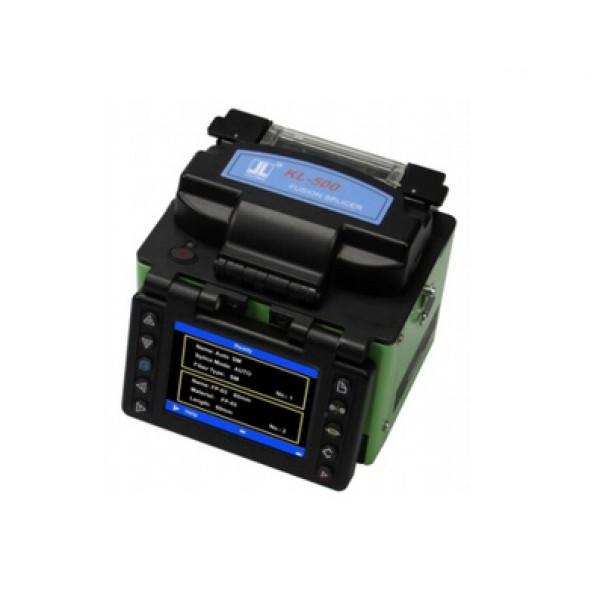 Optični varilec Jilong KL-500