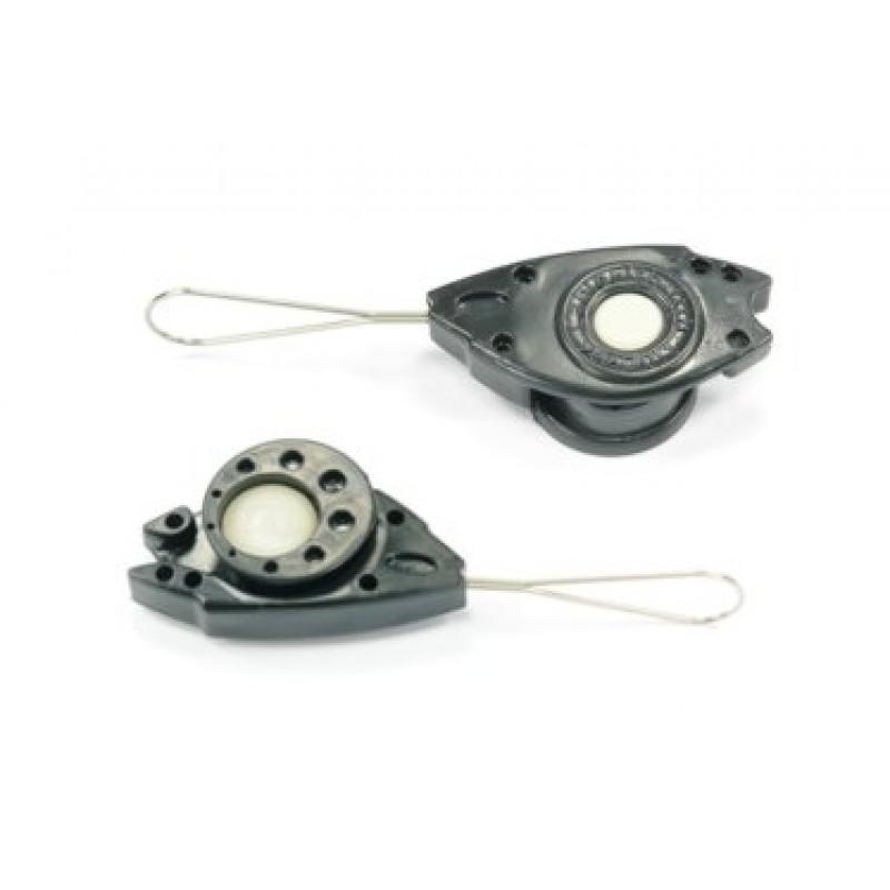 Optično kabel sidro Fish2 FTTH