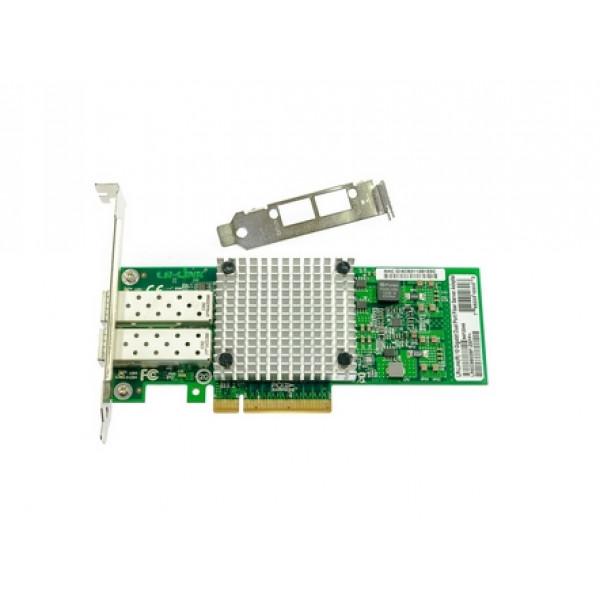 Optina 2xSFP+ PCIe LR Link LREC9802BF