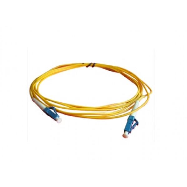 Opton Patch LC/UPC SM-S 2m