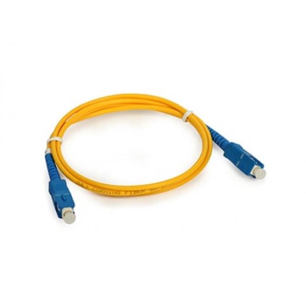 Opton Patch SC/UPC SM-S 1m