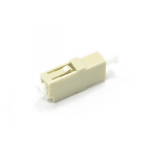 Opton adapt 2xLC/UPC SM Simplex