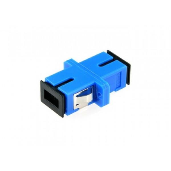 Opton adapt 2xSC/UPC SM Simplex