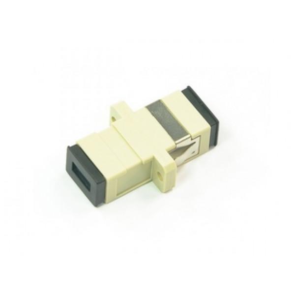 Opton adapt 2xSC/UPC MM Simplex