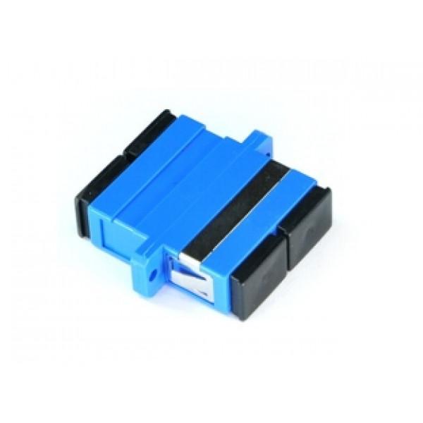 Opton adapt 2xSC/UPC SM Duplex