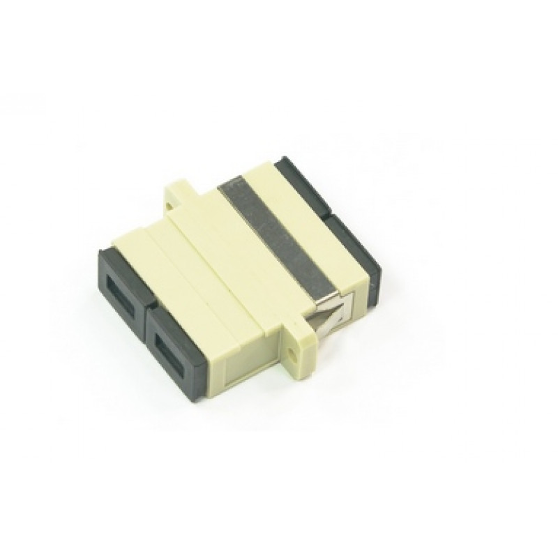 Opton adapt 2xSC/UPC MM Duplex
