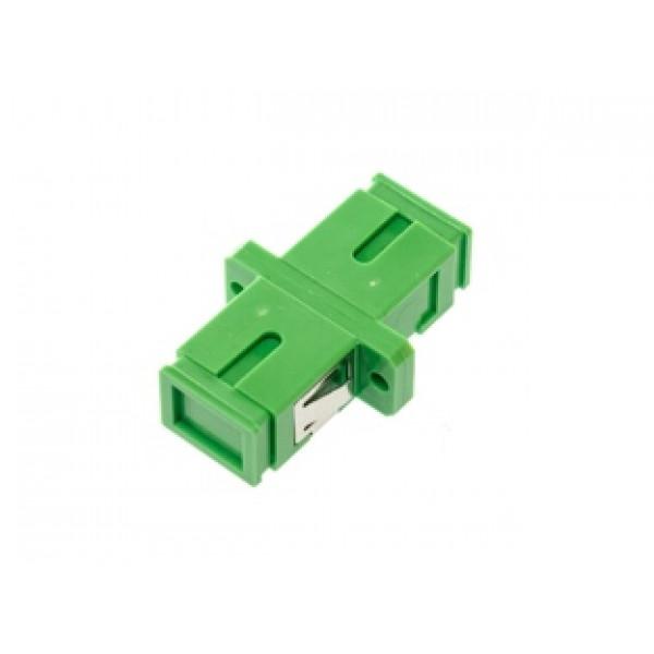 Opton adapt CC 2xSC/APC SM-S
