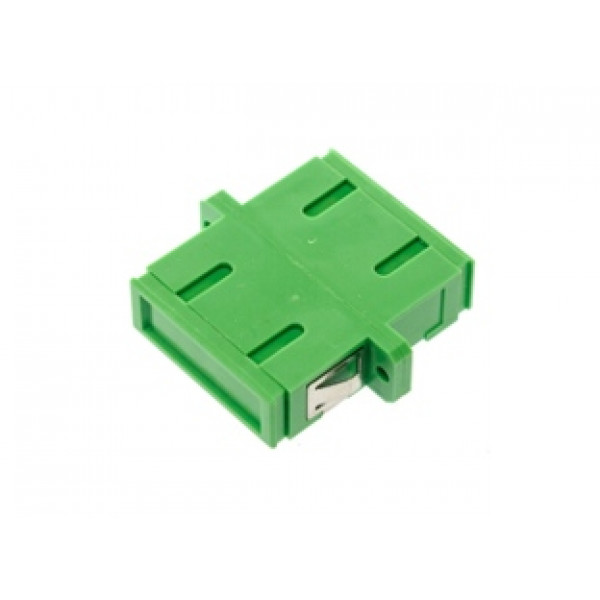 Opton adapt CC 2xSC/APC SM-D