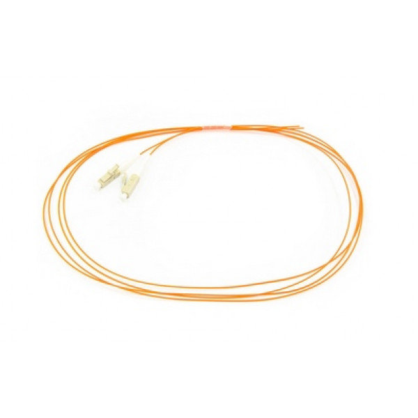 Opton pigtail LC-PC 0.9 MM OM1 1m