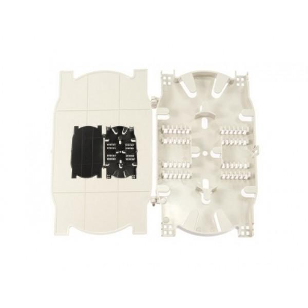 Opton splice kaseta 12 spojev P3