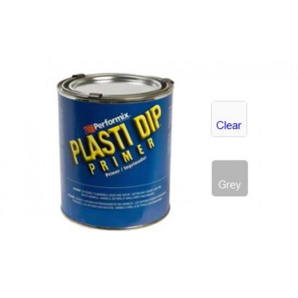 Osnovni Primer PlastiDip 1L