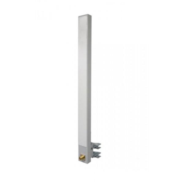 WiFi Slot PRO 5G 15dBi - 360°